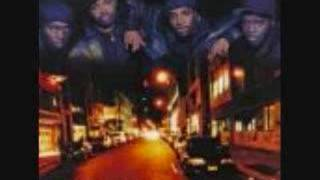 Watch Blackstreet Think About You video
