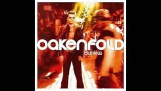 Paul Oakenfold Video - Paul Oakenfold - Ready Steady Go (HQ)