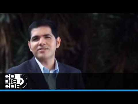Peter Manjarrés - Tragao De Ti (Video Oficial)