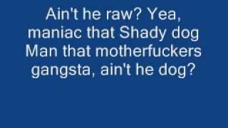 Vídeo 617 de Eminem