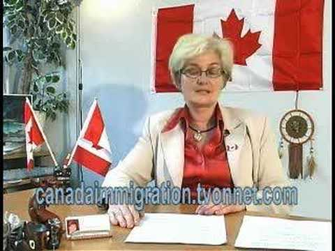 IMMIGRATION to CANADA - Why Immigrate to Canada?