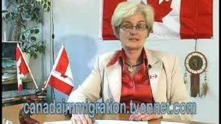download lagu Immigration To Canada - Why Immigrate To Canada? gratis