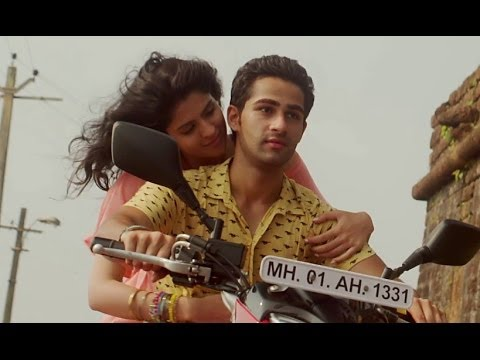 Introducing The Armaan Jain & Deeksha Seth | Lekar Hum Deewana Dil