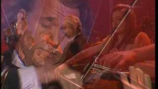 Andre Rieu - Theme from Reilly Ace of Spies 2008