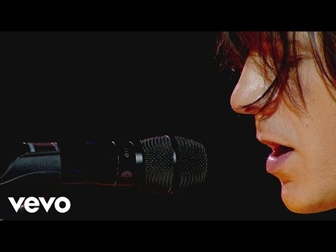 Indochine - She Night