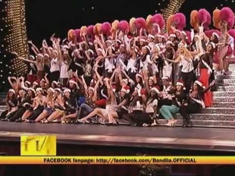 0 - Watch News Miss Universe bets visit Las Vegas strip - Philippine Daily News
