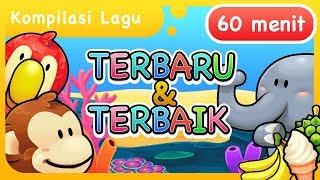 Download Lagu Lagu Anak Indonesia Terbaru & Terbaik 60 Menit Gratis STAFABAND
