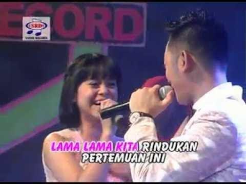 Lesti feat Irwan - Satu Hati (Official Music Video)