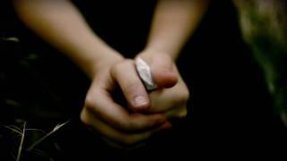 Watch Antimatter Epitaph video
