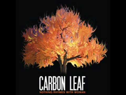 Carbon Leaf - Indecision