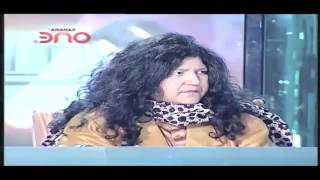 Download SUN ZARA SONIYE SUN ZRA   Sur Kshetra     Episode # 6 3Gp Mp4