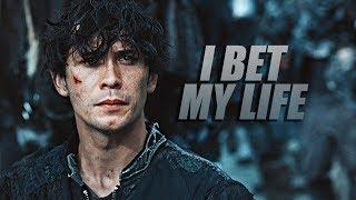 download musica Bellamy & Clarke I Bet My Life