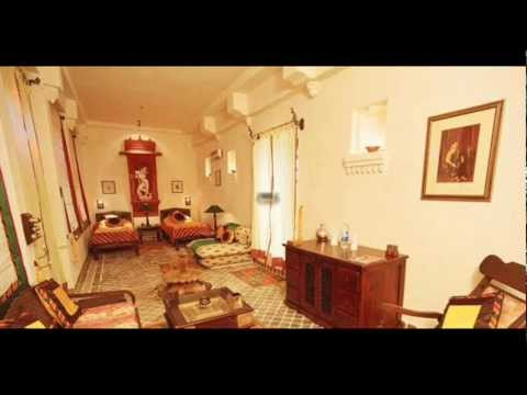 India Rajasthan Deogarh Fort Seengh Sagar India Hotels Travel Ecotourism Travel To Care