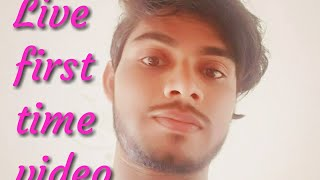 First time Live video happy vishwakarma puja wishes