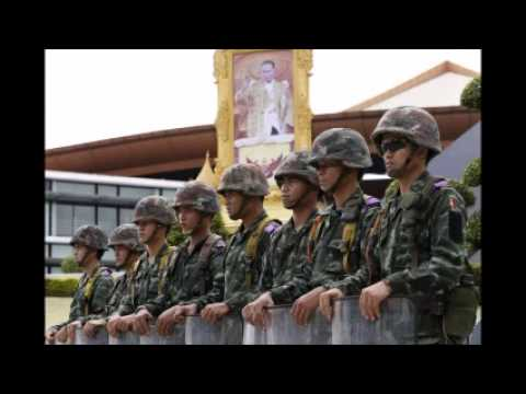 Thai parliament votes not to ban 248 ex-lawmakers from politics