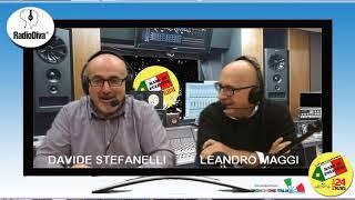 MADE IN POLESINE PER RADIO DIVA PUNTATA DEL 12 DICEMBRE 2019