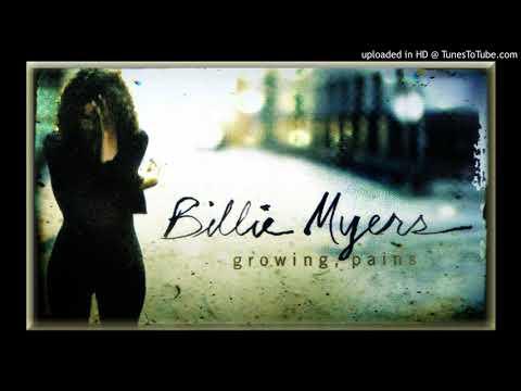 Billie Myers - Sleeping Beauty