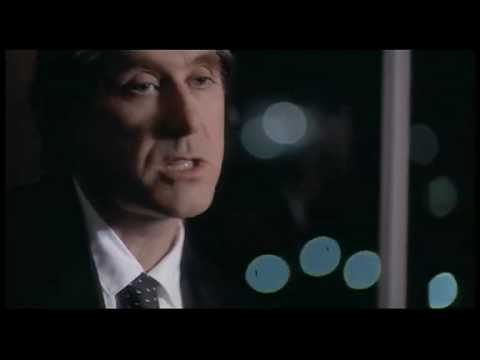 Bryan Ferry - Will You Love Me Tomorrow