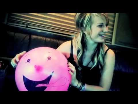 The Life of a Rock Star: The Best of Jen Ledger