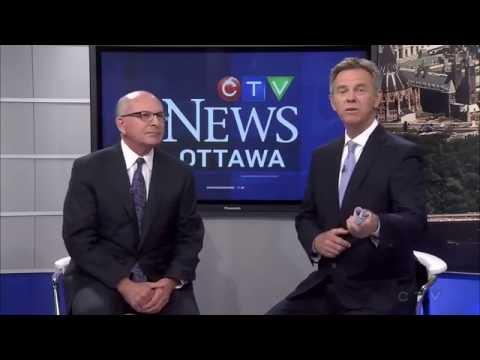 Car Accidents insurance   Ottawa Personal Injury Lawyer