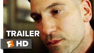 Marvel's The Punisher Season 1 Trailer #2 (2017) | TV Trailer | Movieclips Trailers