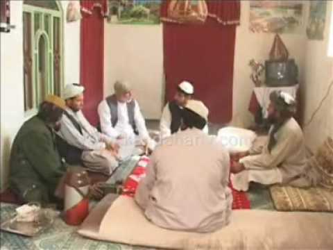 kandahar new drama (jawargar) NEW* part 2