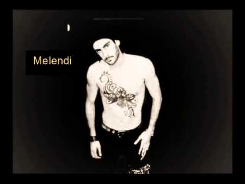 Melendi- Loco,borracho,perdido