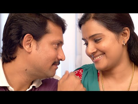 Thendral Episode 1300, 28 11 14 video