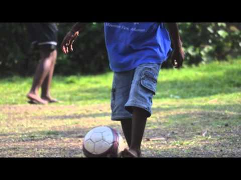 2013 Haiti no music