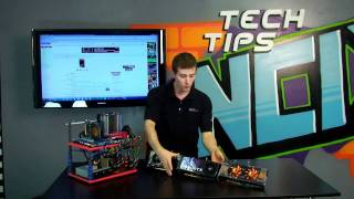 Video Card Shopping Tips_ Why Memory and Clock Speeds Don't Matter NCIX Tech Tips