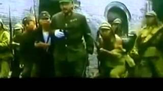 Chinese Funny Movie   លើកដៃឡើងលើសើចចុកពោះ    Chinese Funny Movie Speak Khmer Full