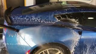 Auto Spa Car Wash