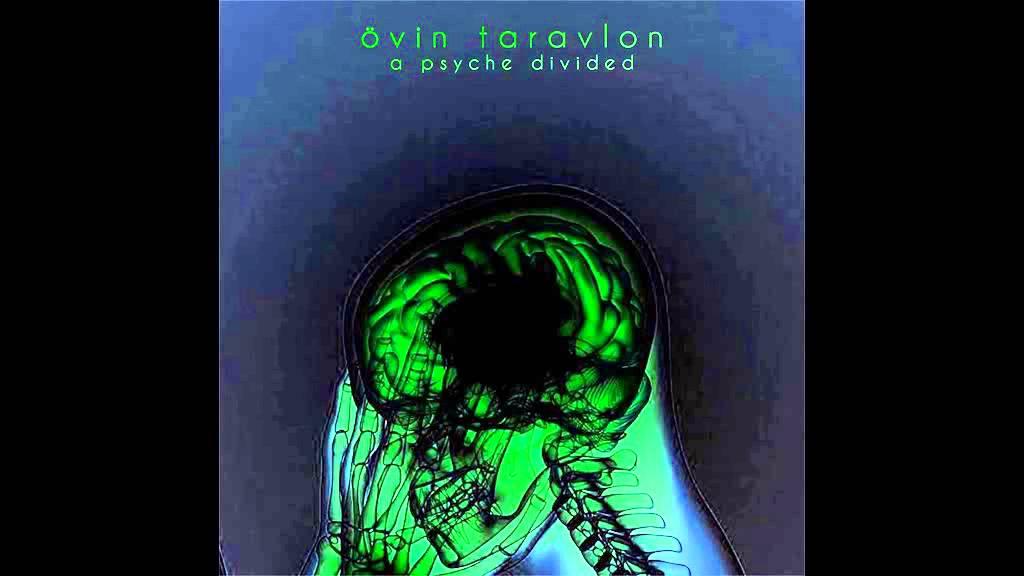 �vin Taravlon - Al-jihad Fi Sabil Allah - YouTube