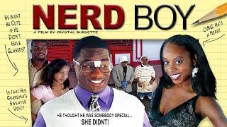 "Do Nice Guys Finish Last? - ""Nerd Boy"" Full Free Maverick Movie!!"