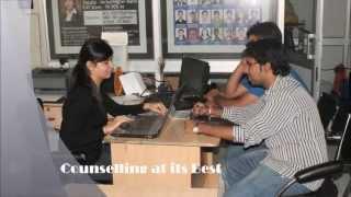 Top CAT Coaching -T.I.M.E. Amritsar