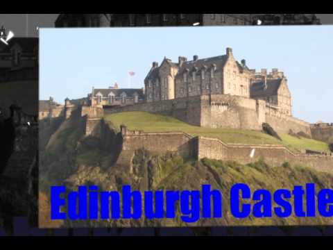 radio scotland travel |travel scotland |bbc scotland travel |travel to scotland |best |cheap