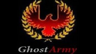 download lagu blackshot- Clan War Ghostarmy Vs Memoria gratis