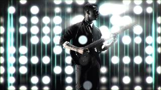 "Animals As Leaders ""CAFO"" official music video"