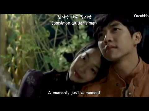 Lee Sun Hee - Fox Rain Mv (my Girlfriend Is A Gumiho Ost) [engsub + Romanization + Hangul] video
