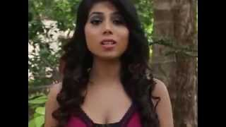 Megha Verma Exclusive Interview About Movie