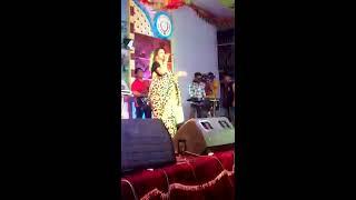 akhi alomgir hit song .very nice HD  BD 2017