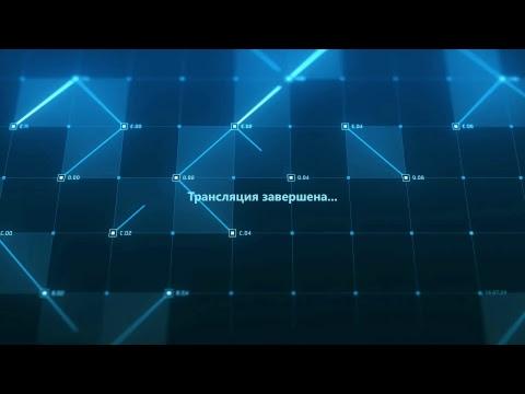 Высшая лига. 1/2 плей-офф. Алмаз-АЛРОСА (Мирный) - КПРФ-2 (Москва). Второй матч