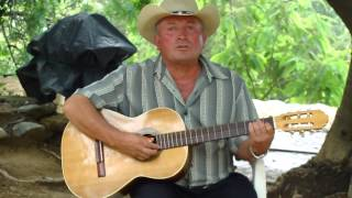 Dueto Ixtlahuacatengo  Modesta Ayala