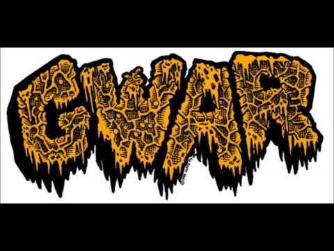 Gwar - Hail To Genocide