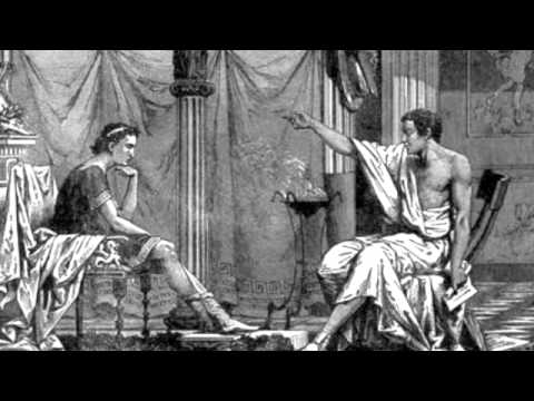 criticism aristotle ethics There has been some debate in recent years over whether aristotle is an egoist or an altruist, and the debate has focused on the nicomachean ethics.