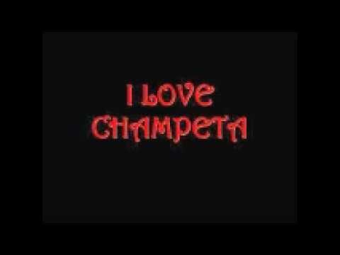 El Serrucho (champeta Sobre Bajo).mp4 video