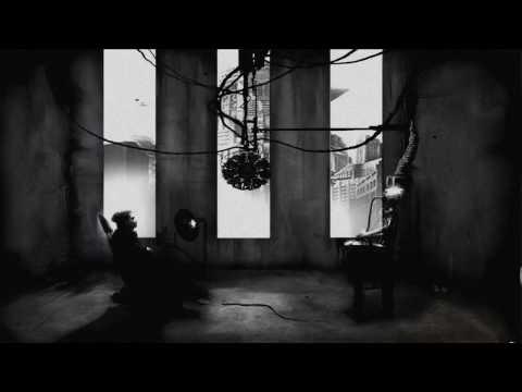 Ayoe Angelica - Dr Jekyll