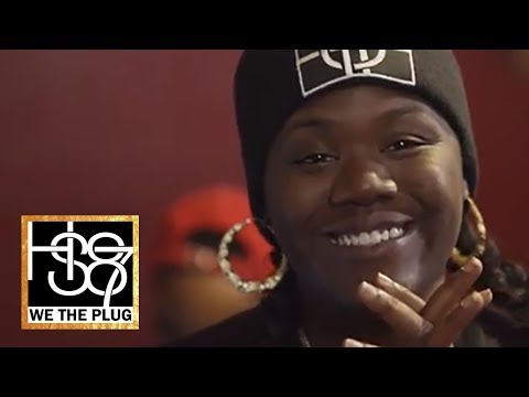 Hit-Boy & HS87: We the Plug (Ep.3) (Video)