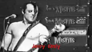 Watch Misfits Abominable Dr Phibes American Psycho video