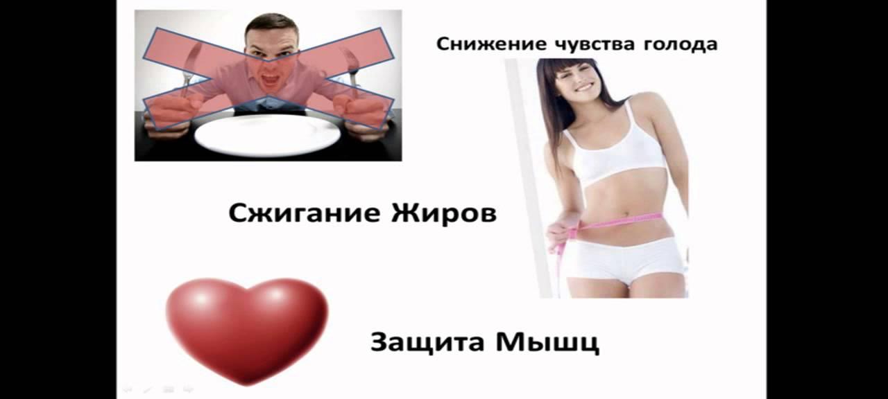 Лейцин фото